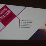 running_social_club_10