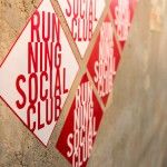 running_social_club_15